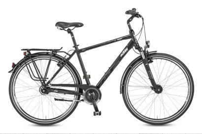 Best Budapest Bike Rental - Absolute Tours Budapest