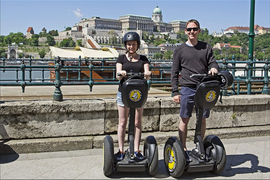 Private Budapest Segway Tour,Budapest city tour,Budapest short city segway city tour,Absolute Tours Budapest, Hungarian tourism,ride a Segway,Budapest tours,English speaking guide