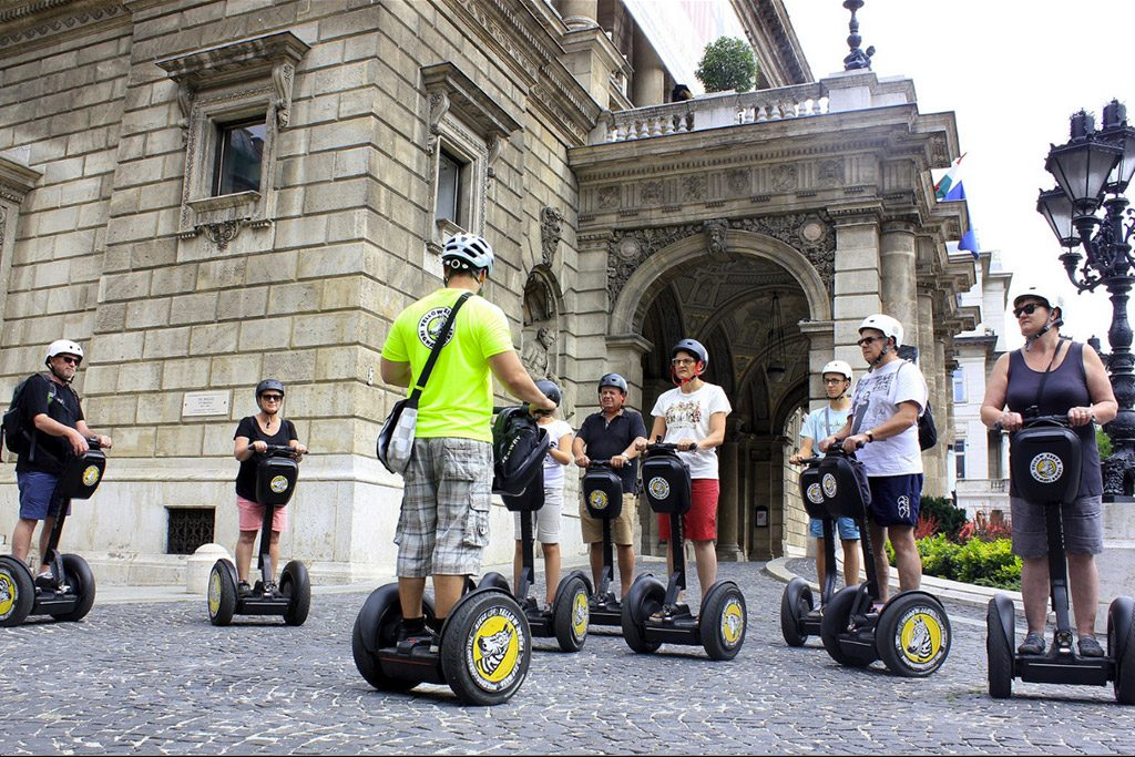 Budapest city tour,Budapest short city segway city tour,Absolute Tours Budapest, Hungarian tourism,ride a Segway,Budapest tours,English speaking guide