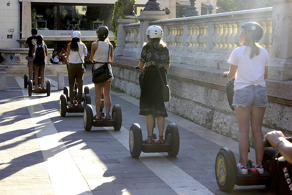 Budapest Castle District Segway Tour,Budapest city tour,Budapest short city segway city tour,Absolute Tours Budapest, Hungarian tourism,ride a Segway,Budapest tours,English speaking guide