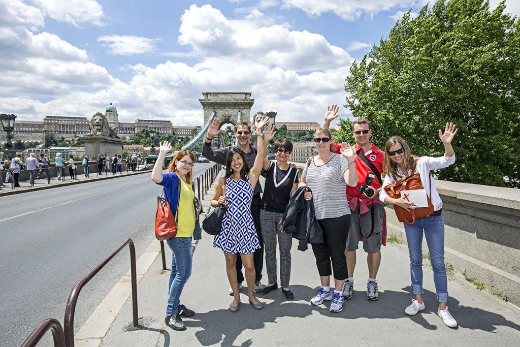 Budapest Walking Tour,Budapest Absolute Walking Tour,Absolute Budapest Tours,guided tour Budapest,Hungary