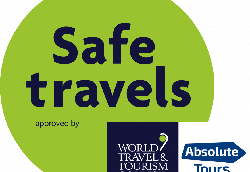 Safe outdoor experiences with Absolute Tours